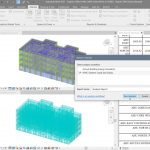 What's New in Revit 2021 – MEP