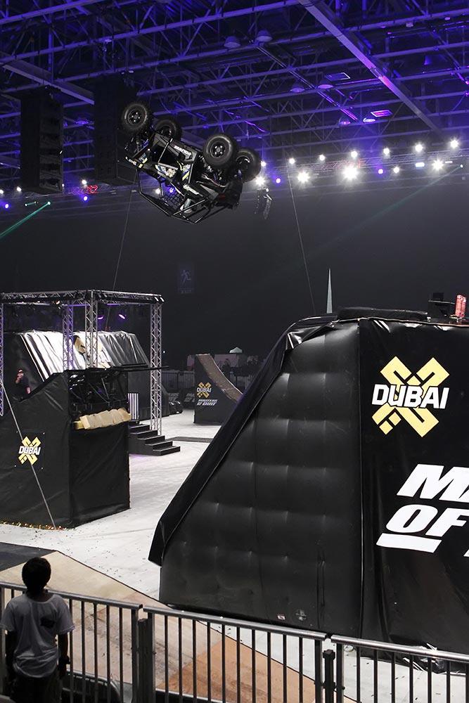Buggyflip Dubai 01
