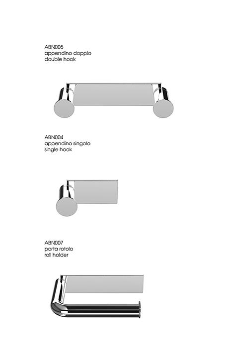 mg12-accessori-nina5