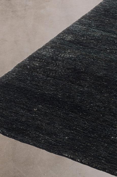 mg12-casa-tappeti-massimo4