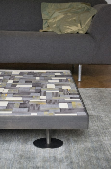 mg12-casa-tavolino-wallpaper-sofia-fumo1