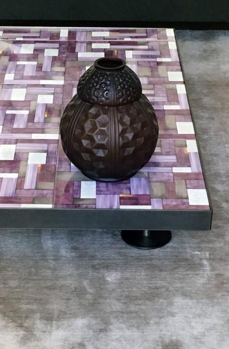 mg12-casa-tavolino-wallpaper-sofia-prugna4