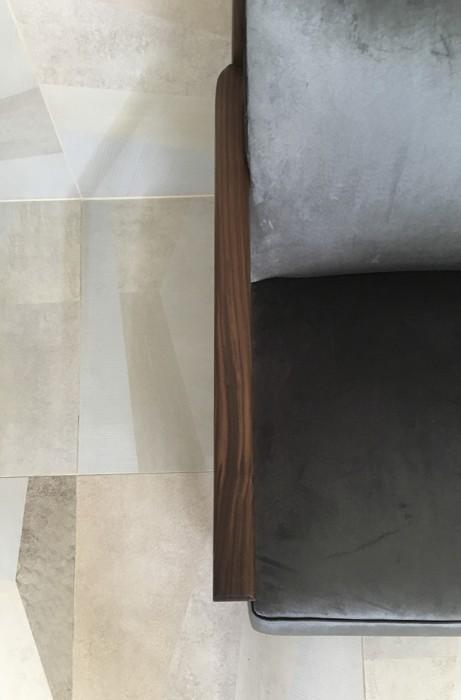 mg12-gaia-divano-lounge-sofa2