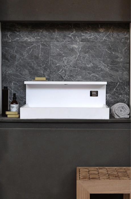 mg12-lavabo-lavandino-envier-jp-solid-surface1