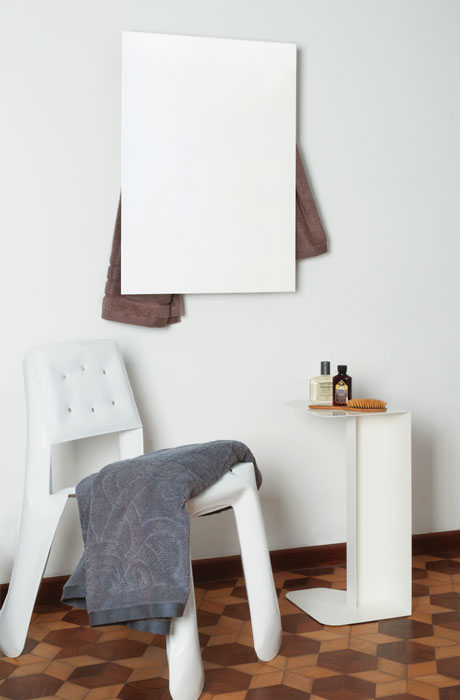 mg12-scaldasalviette-towelwarmers-rectangle-geometrici-disegno-tecnico2