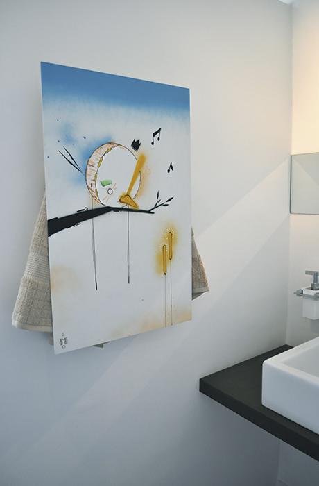 mg12-scaldasalviette-towelwarmers-rectangle-geometrici-disegno-tecnico3