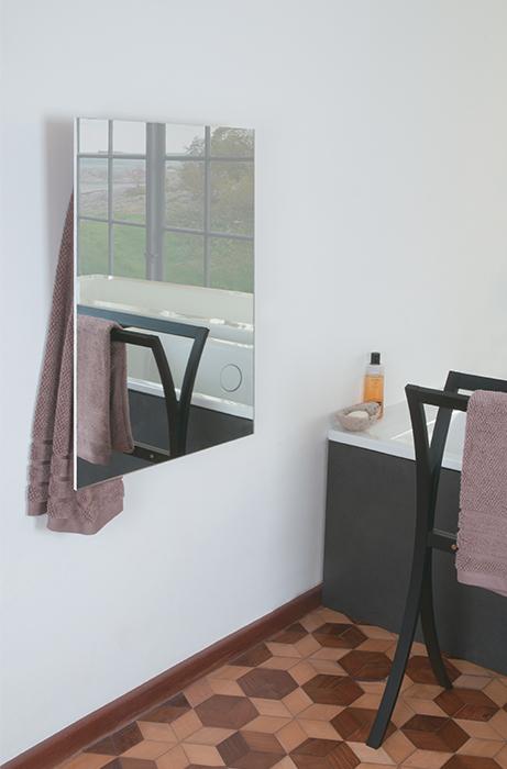 mg12-scaldasalviette-towelwarmers-rectangle-mirror2