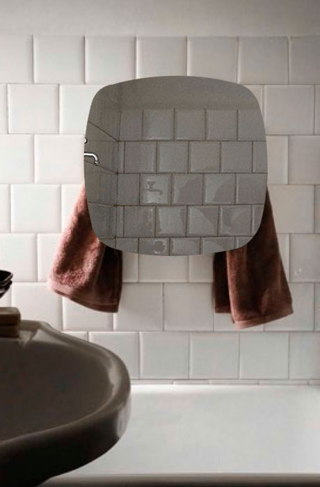 mg12-scaldasalviette-towelwarmers-square-mirror1