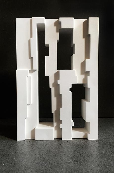 mg12-screen-blocks-cobogo-frammento3