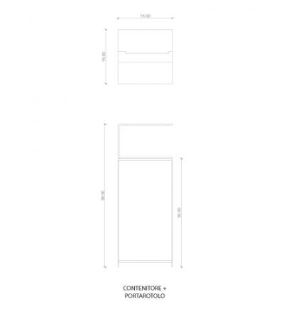 contenitore_portarotolo-tecnico-2