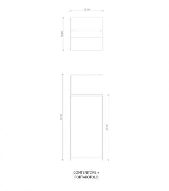 contenitore_portarotolo-tecnico-2[1]