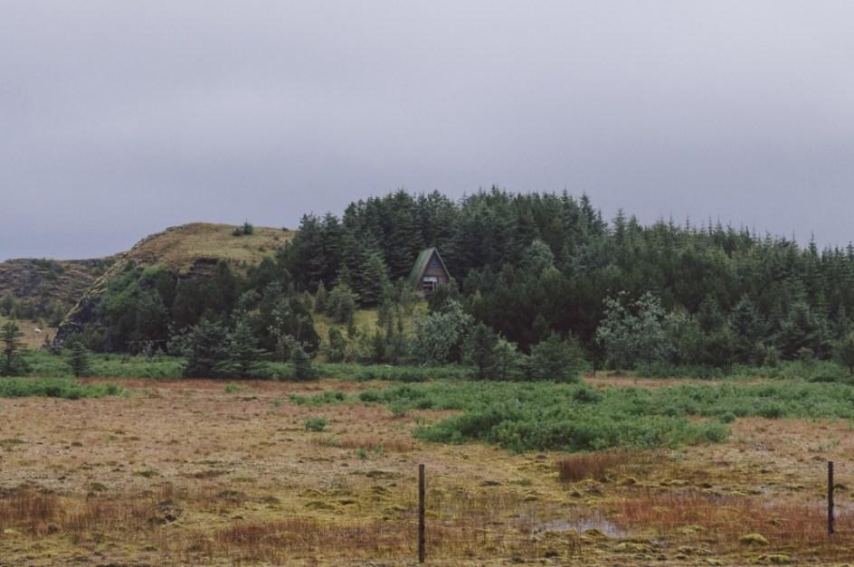 IcelandCabin-MGallegly-1386