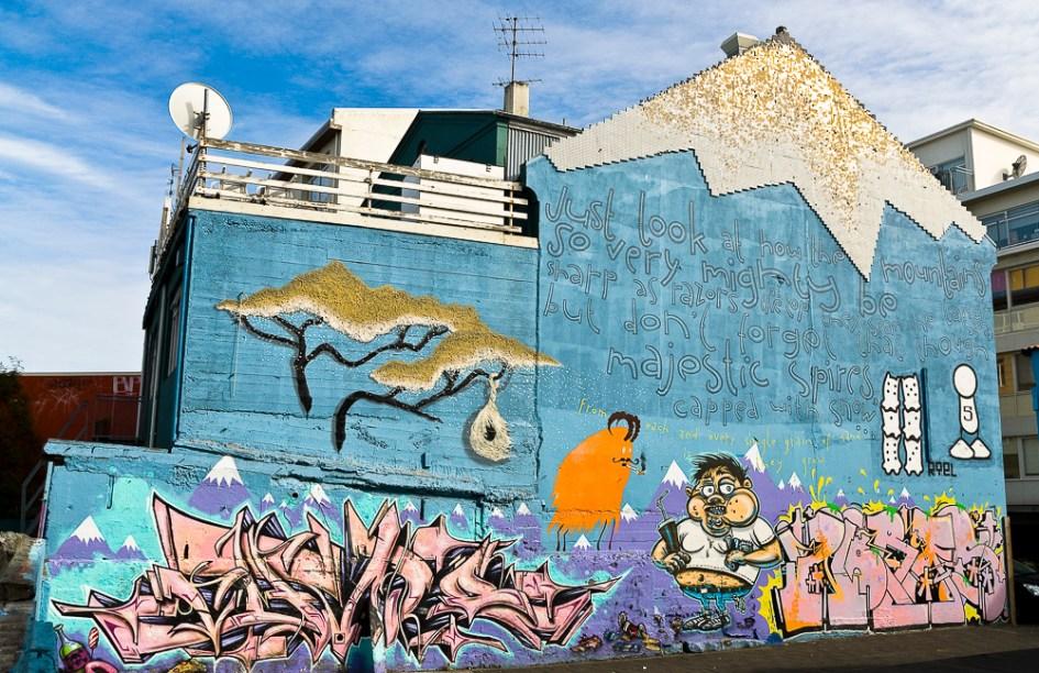 ReykjavikGraffiti-MGallegly--3139