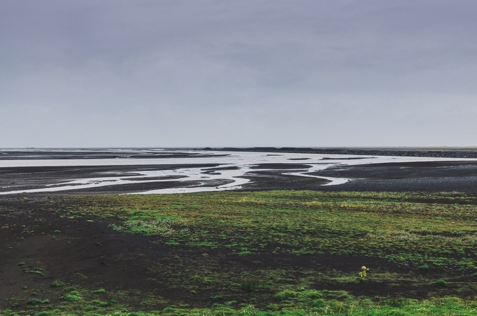 IcelandHofnHella-MGallegly--0807