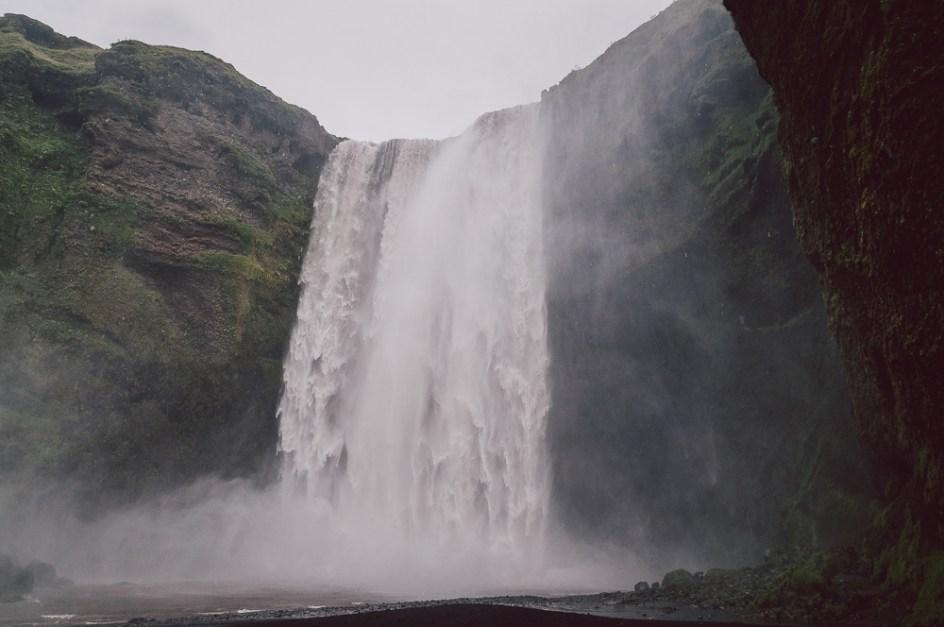 IcelandHofnHella-MGallegly--0981