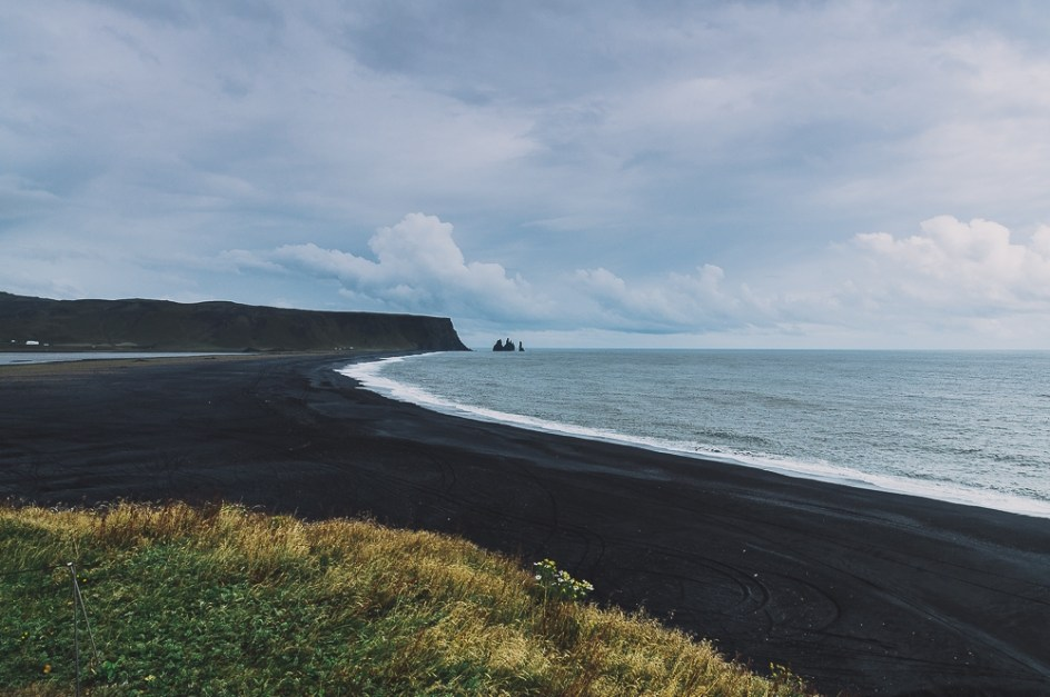 IcelandHofnHella-MGallegly--1105