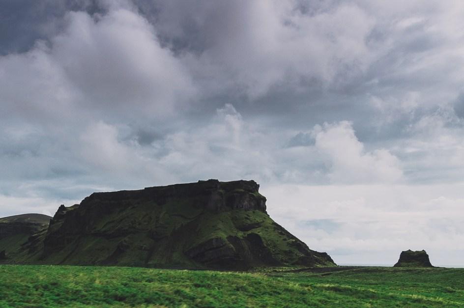 IcelandHofnHella-MGallegly--1197