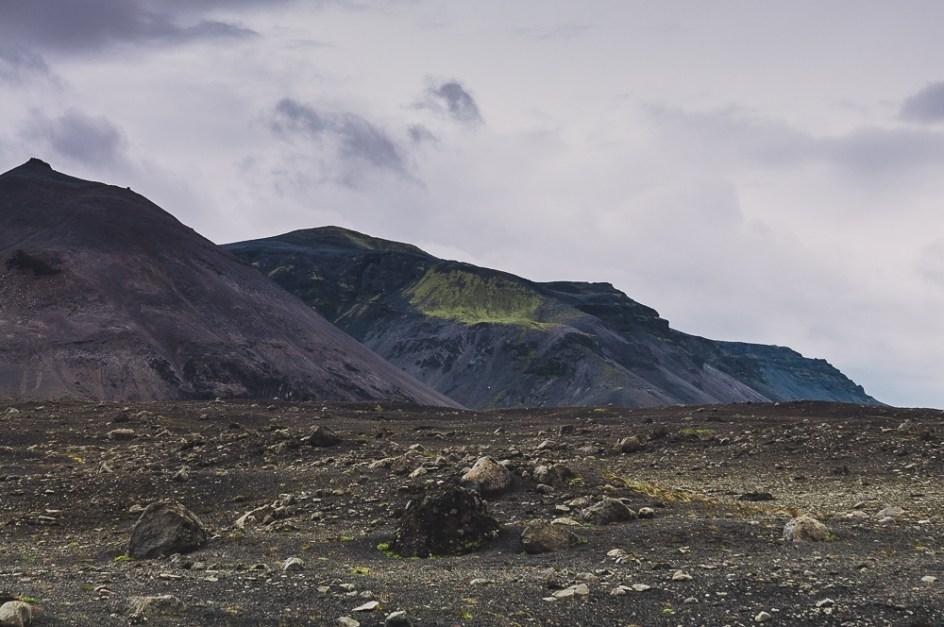 IcelandHofnHella-MGallegly--1338