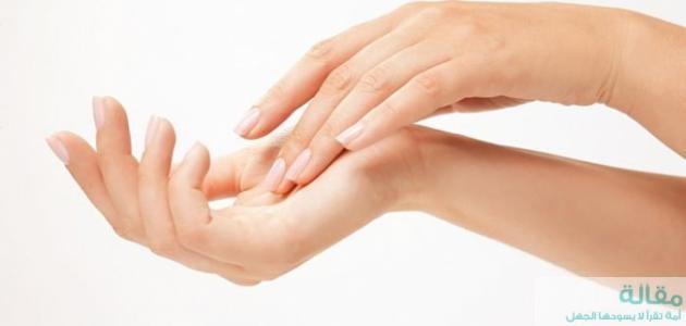 علاج ظُهور الحُبوب بعد إزالة الشّعر الزّائد