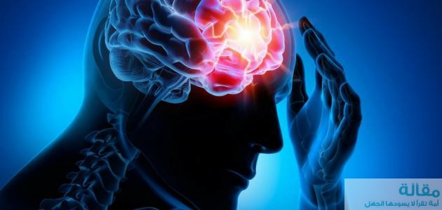 علاج مرض تصلب الاعصاب المنتشر
