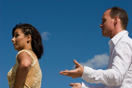 الخطايا السبع المميتة للزواج
