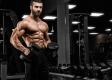 مجموعه تمارين تساعد في التخلص من ثدي الرجل