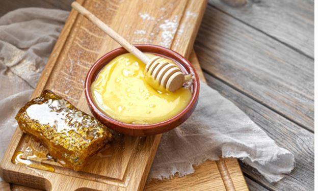أطعمة تساعدك على محاربة نزلات البرد