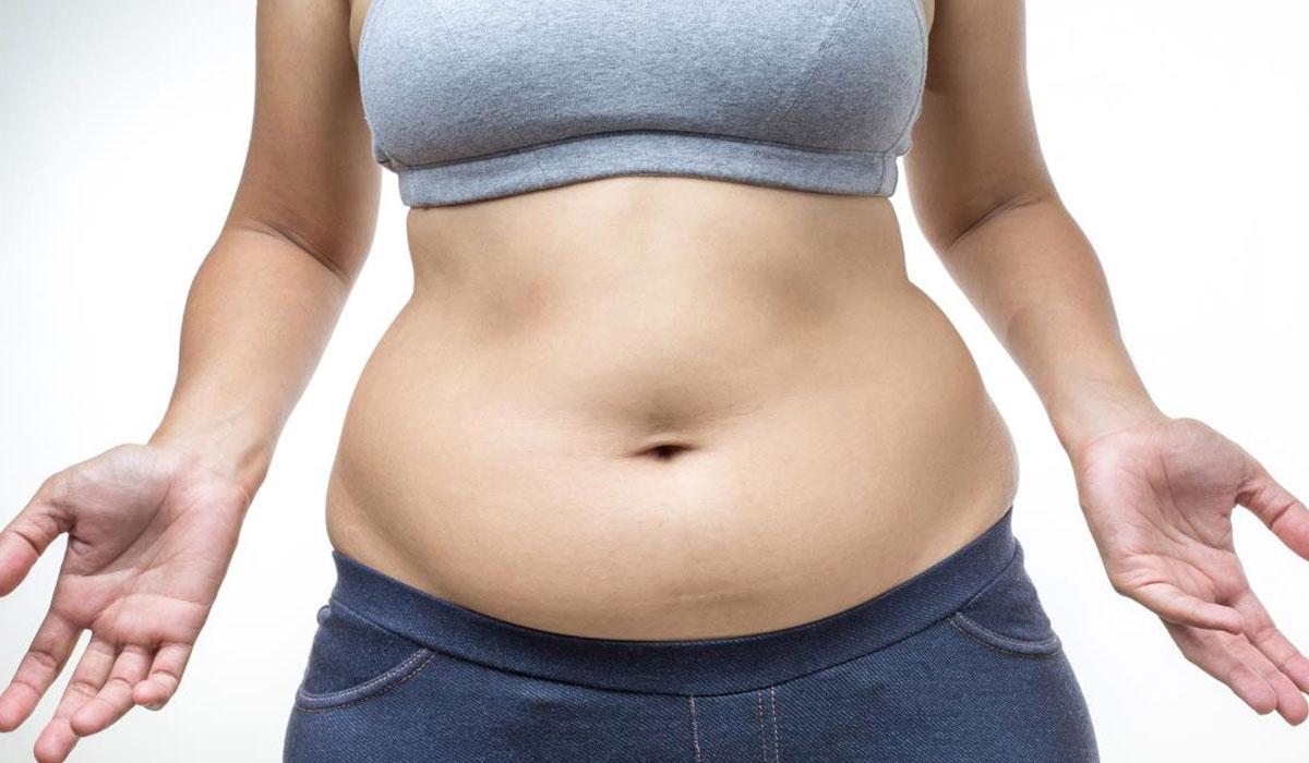 طرق مؤكدة لخسارة الوزن بدون نظام غذائي