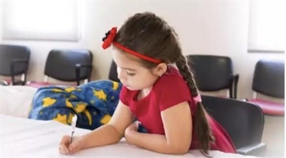 مجموعه أخطاء تؤدي الي تدهور صحة الطفل العقلية