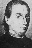 José de Viera y Clavijo