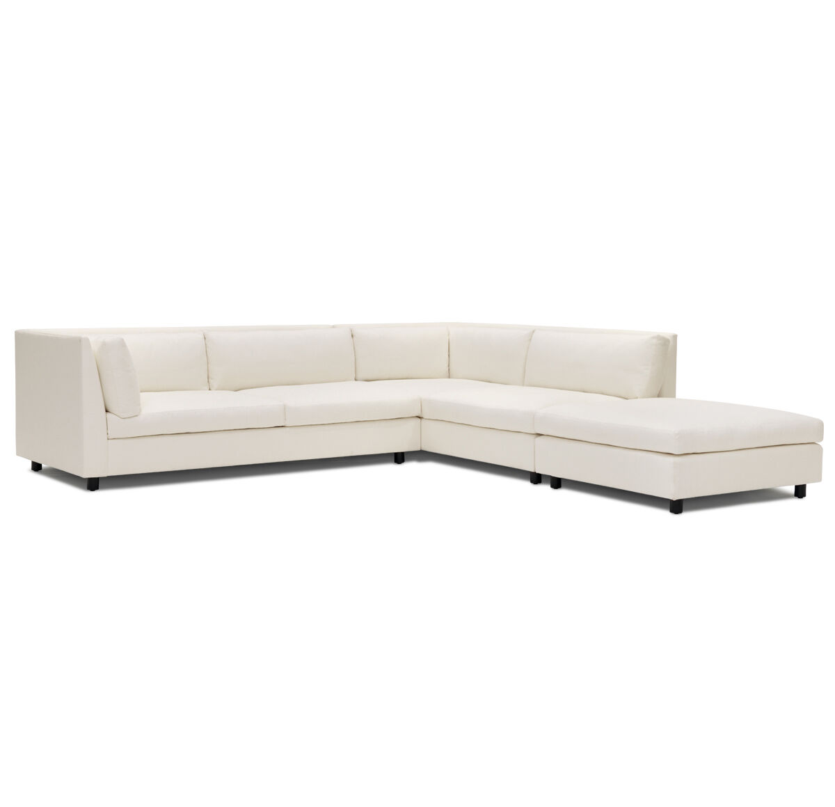 franco right sectional sofa