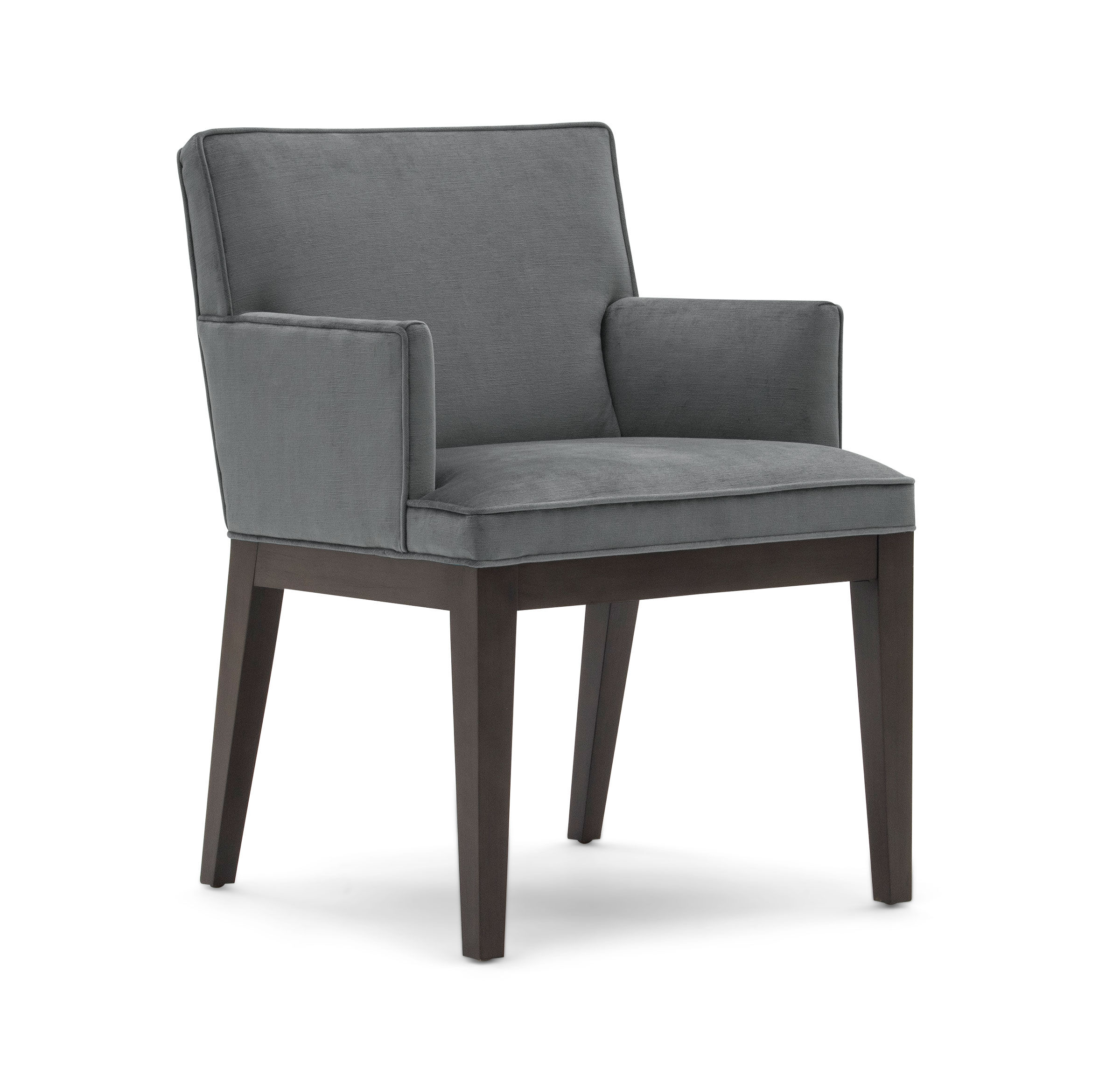 Cameron Arm Dining Chair