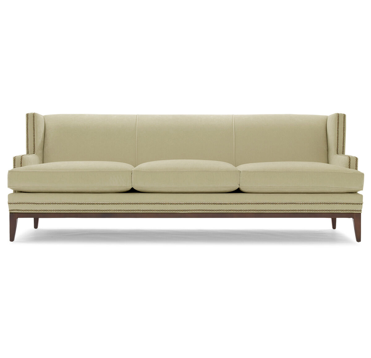 Sofa On Line Tips Fabulous Furniture On Online Ping With Black TheSofa