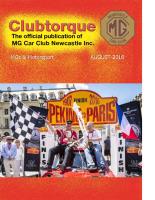 2016-08-clubtorque
