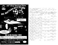 2003-10-06-hillclimb-kep-nsw-inter-club-nams-challenge
