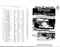 2004-04-25-nsw-state-rnd-4-hillclimb-ringwood-results