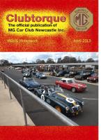 2013-04-clubtorque