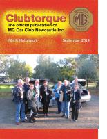 2014-09-clubtorque