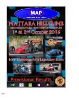 2016-10-01-02-map-mattara-tri-challenge-hillclimb-ringwood-track-a4-results