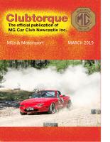 2019-03-clubtorque