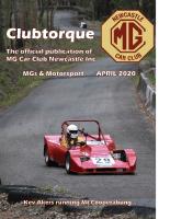 2020-04-clubtorque