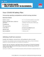 ringwood-nsw-gov-covid-safety_plan