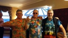7-3 jolly Hawaiians