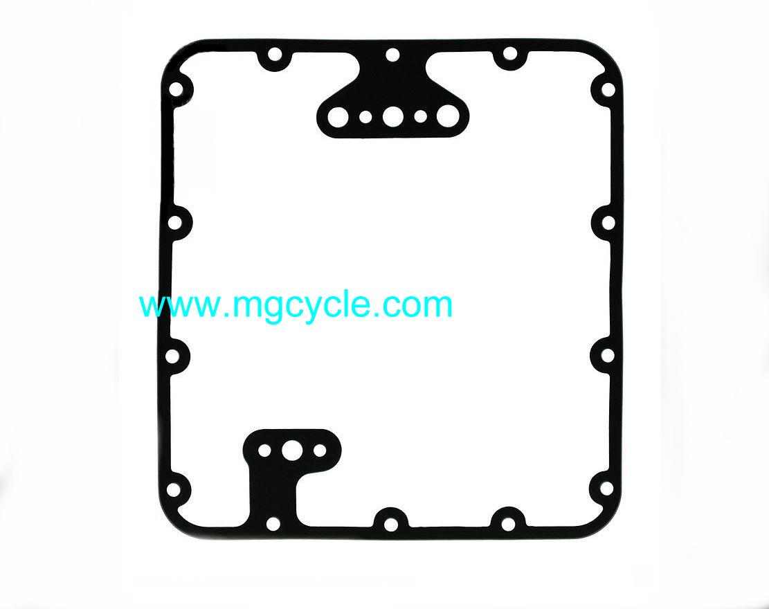Gaskets Mg Cycle Moto Guzzi Parts And Accessories