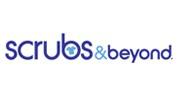 scrubs_logo