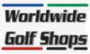 worldwide_golf_shops_logo