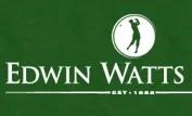 edwin_watts