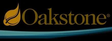 oakstone image