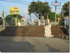 2011_10_14 Bangkok Flooding (24)