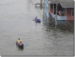 2011_10_20 Bangkok Floods (12)